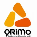株式会社QRiMo